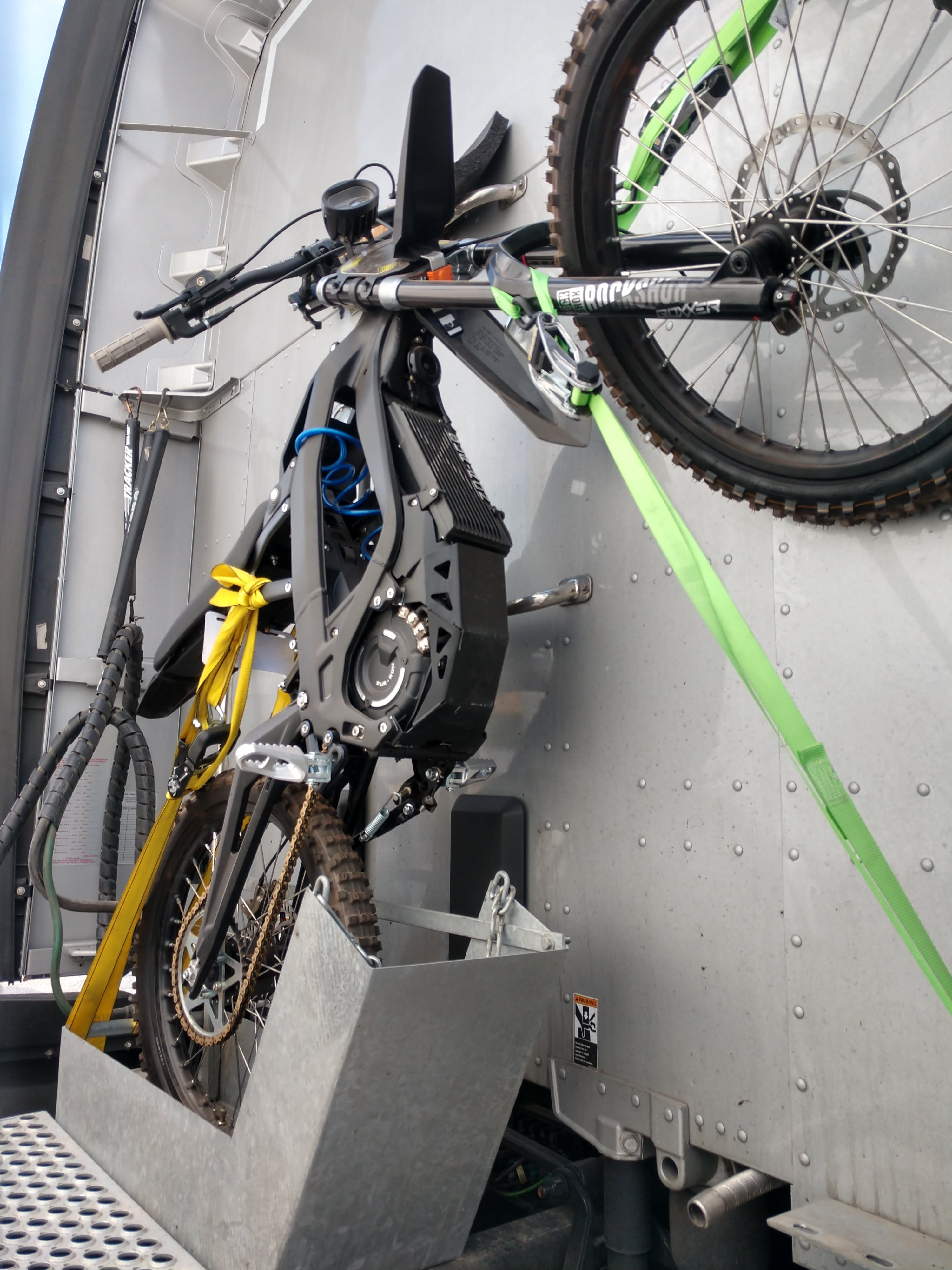 Luna Cycle LLC Product Reviews | https://lunacycle com